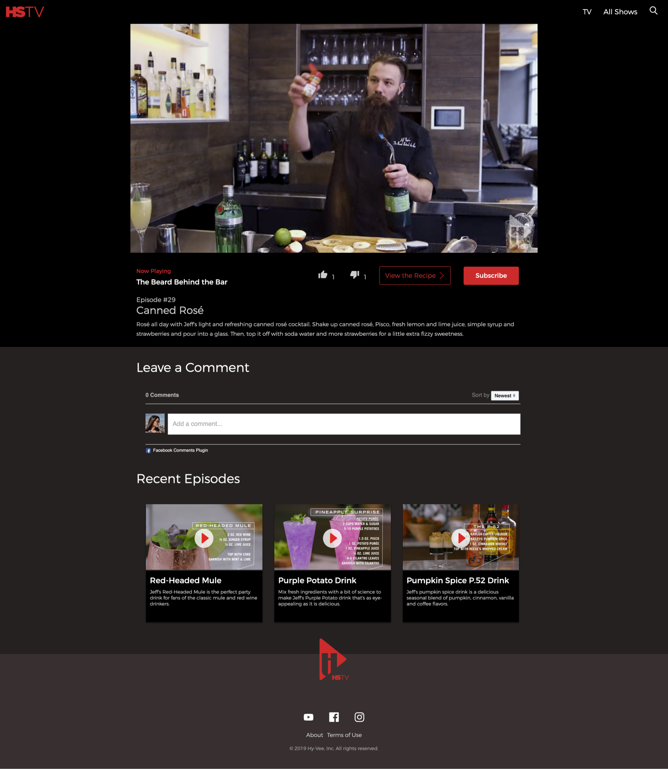 screencapture-hstv-show-the-beard-behind-the-bar-episode-canned-rose-2019-11-28-18_51_37
