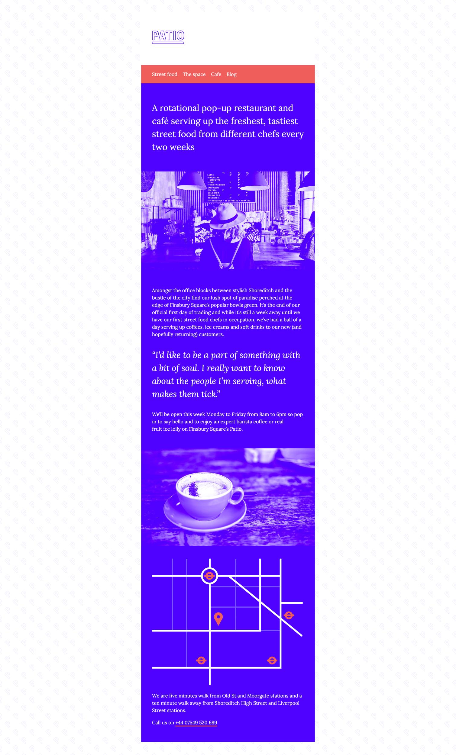 screencapture-patio-cafe-business-herokuapp-index-html-2019-11-24-15_07_01